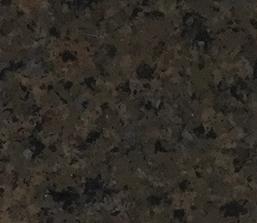 多彩仿石漆08